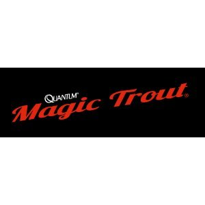 Quantum Magic Trout