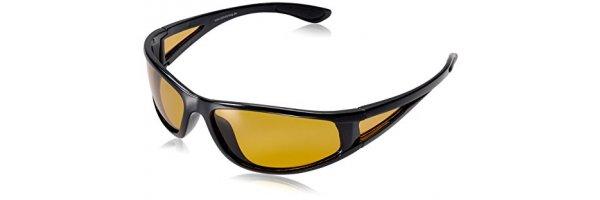 Polbrillen - Sonnenbrillen
