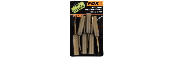 Fox Kleinteile