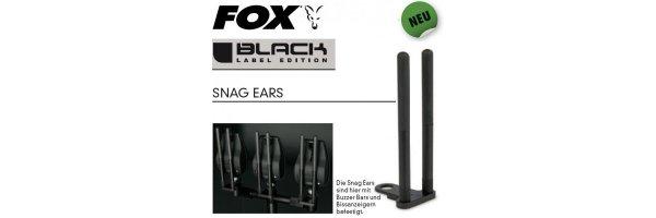 Snag Ears