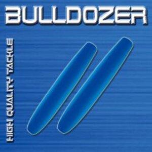 Bulldozer Cigarlead 300g  2St.