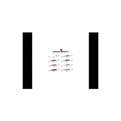 Big Deep 140 - Rainbow Trout