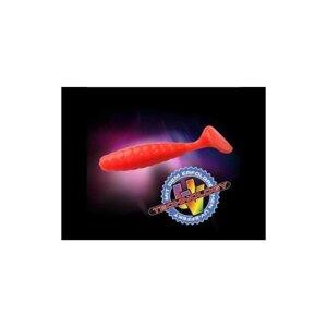 Sassy Tail mit UV 4cm