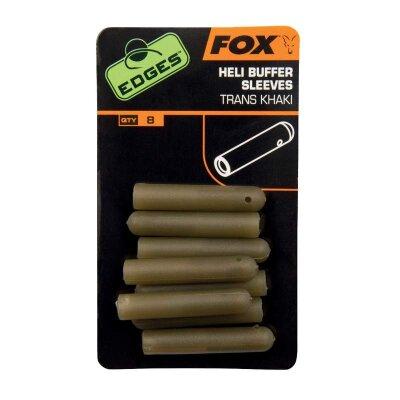 Fox Heli Buffer Sleeves