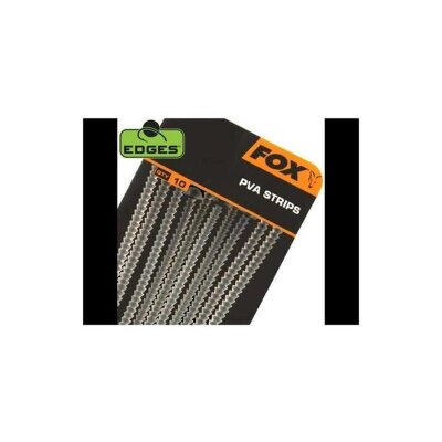 Fox PVA Strip