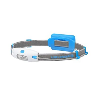 Led Lenser Neo Blue