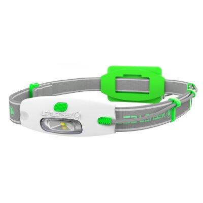 Led Lenser Neo Green