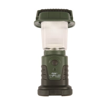 Fox Halo LT-100 Lantern