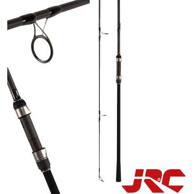 JRC Extrem TX 50