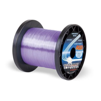 Asso Tetramax Purple 1000m