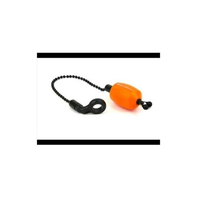 Fox Black Label Dumby Bobbins - Orange