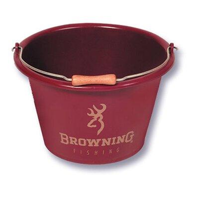 Browning - Futtereimer 17l ohne Deckel