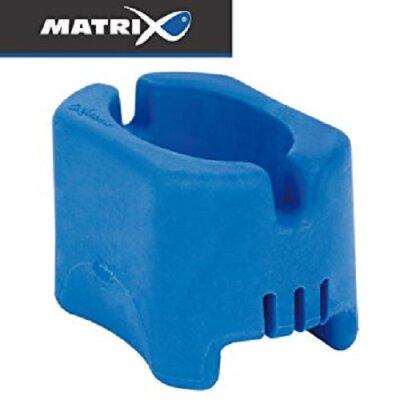 Matrix - Medium Method Mould