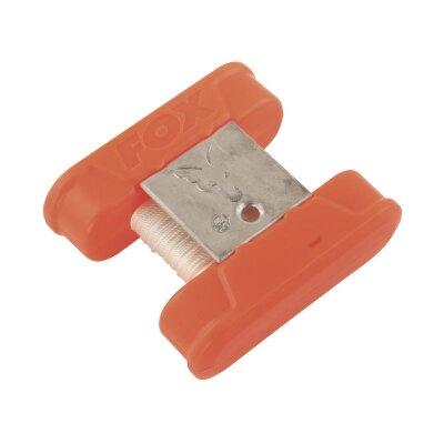 Fox - H-Block Marker