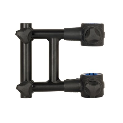 Matrix 3D Brolly Bracket Small