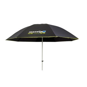 "Matrix - OTT Brolly 45""115cm"