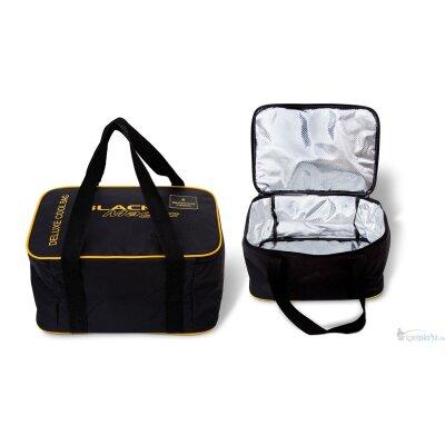 Browning- Black Magic Cool Bag 30x18x20cm