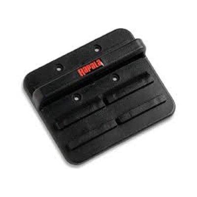 Rapala Magnetic Tool Holder - 3 Tools