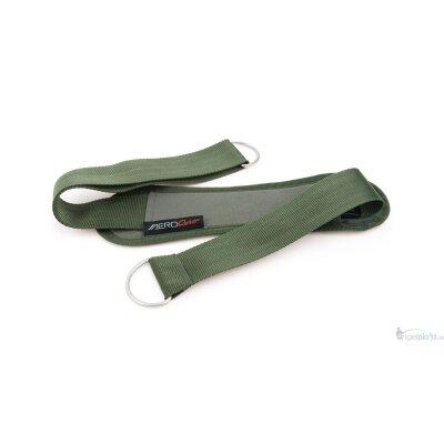 Shimano Aero Quiver Strap Standard