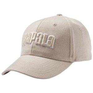 Rapala Cap Beige 3D Logo