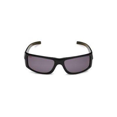 Rapala Polbrille VISIONGEAR  Polarized Sonnenbrille...