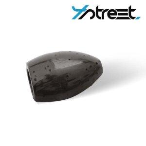 Quantum 4street Tungsten Bullet Weight 5,3g - 3 Stück