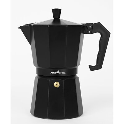 Fox Coffee Maker 450ml