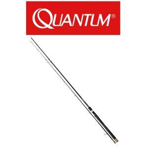 Quantum Vapor Detector Micro Jigging 2,10m  0 - 7g
