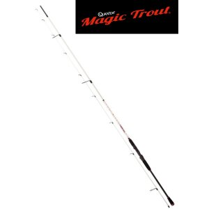 Quantum Magic Trout Spooky 3,3m 1-5g