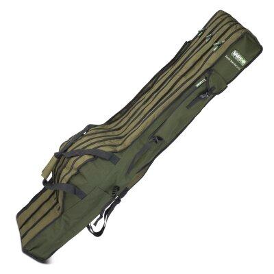 Sänger Basic 3 Rod Bag 170x31x29cm