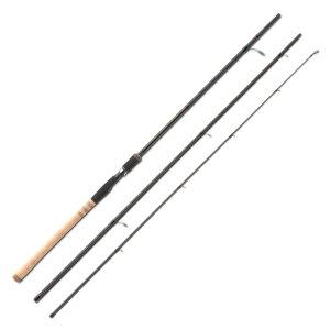 Iron Claw Prey Provider Pike 3,30m 30-90g