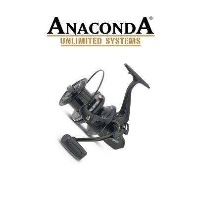 Anaconda Undercover Spod 12000
