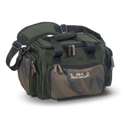 Anaconda Freelancer Gear Bag S