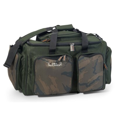 Anaconda Freelancer Gear Bag L