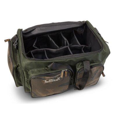 Anaconda Freelancer Gear Bag L