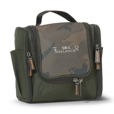 Anaconda Freelancer Sponge  Bag Large