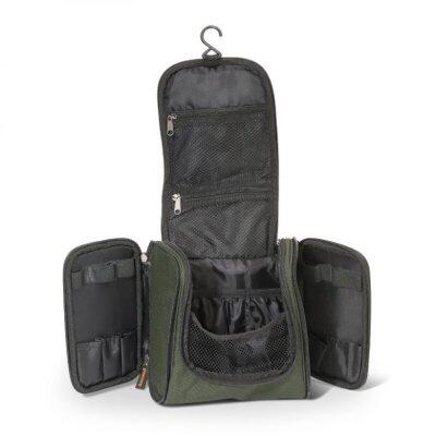 Anaconda Freelancer Sponge  Bag Large