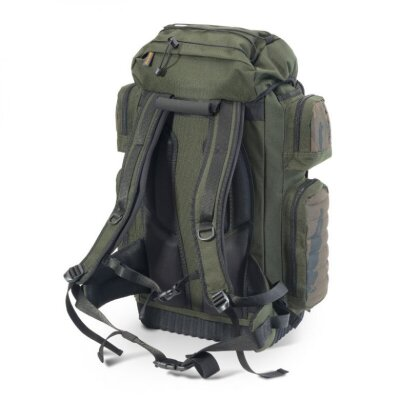 Anaconda Freelancer Climber Bag