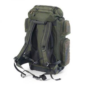 Anaconda Freelancer Climber Bag