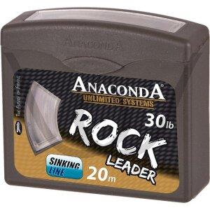 Anaconda Rock Leader 20m 30lb