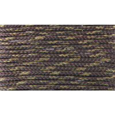 Anaconda Camou Leadcore 10m