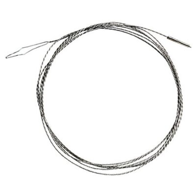 Anaconda Tube Threader 1,20m