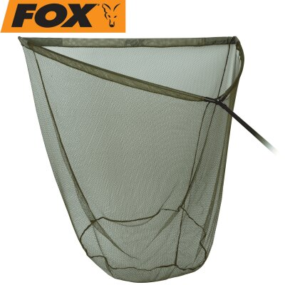 Fox Horizon X4 Landing Net 42""