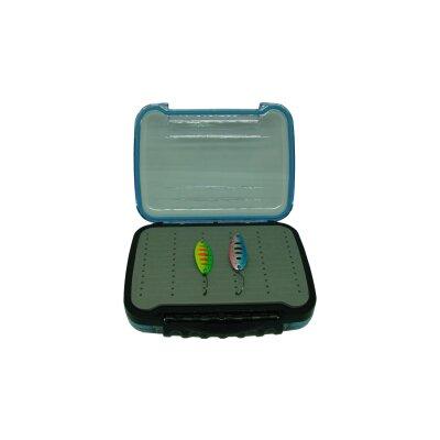 Paladin Spoon Box 13x10x4,0cm