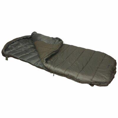 Sonik SK-TEK Sleeping Bag Wide