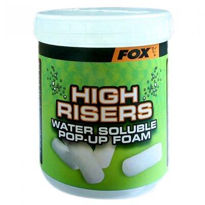 Fox High Risers Pop Up Foam