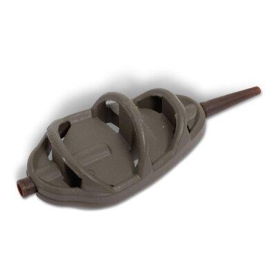 Browning Hydrus Metal Method Feeder 40g