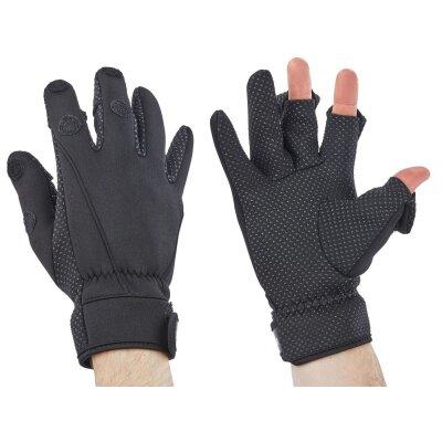 Balzer Neopren Glove XL