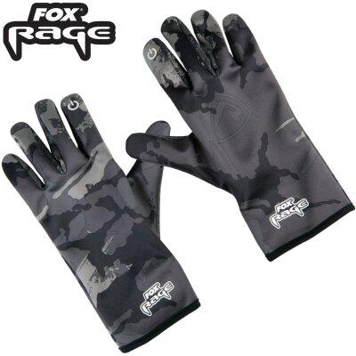 Fox Rage Gloves L
