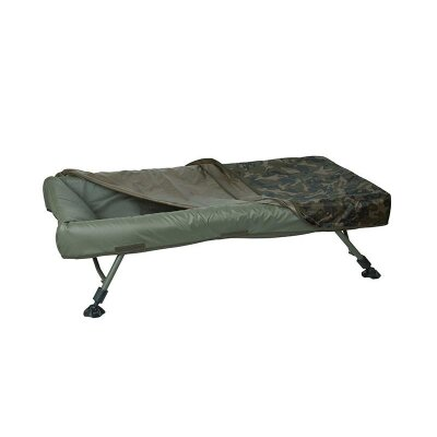 Fox Carpmaster Cradle XL 135X75X37cm
